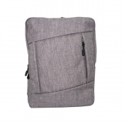 Buy Backpack  Custom Design - Design 1 online at Shopcentral Philippines.