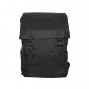 Buy Backpack  Custom Design - Design 3 online at Shopcentral Philippines.
