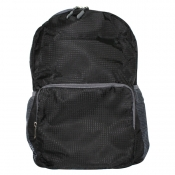 Buy Backpack  Custom Design - Design 5 (Foldable) online at Shopcentral Philippines.