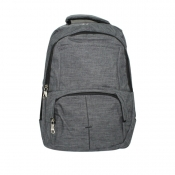 Buy Backpack  Custom Design - Design 6 online at Shopcentral Philippines.