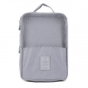 Buy Travel Shoe Pouch Design 2 online at Shopcentral Philippines.
