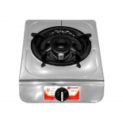 Buy Standard LPG Gas Stove SGS 171i online at Shopcentral Philippines.