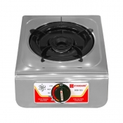 Buy Standard Gas Stove SGS 122i online at Shopcentral Philippines.