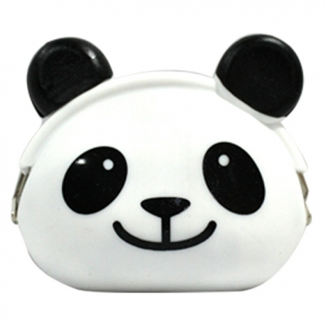 Buy Silicon Coin Purse - Custom Design - No. 1 online at Shopcentral Philippines.