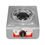 Buy Standard Gas Stove SGS 122s online at Shopcentral Philippines.