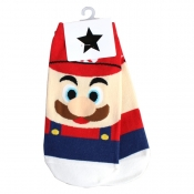 Buy Mario Socks online at Shopcentral Philippines.