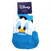 Buy Donald Duck Low - Cut Socks online at Shopcentral Philippines.