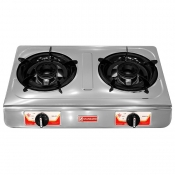 Buy Standard Gas Stove SGS 271i online at Shopcentral Philippines.