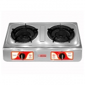 Buy Standard Gas Stove SGS 212i online at Shopcentral Philippines.