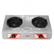 Buy Standard Gas Stove SGS 232i online at Shopcentral Philippines.