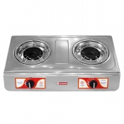 Buy Standard Gas Stove SGS 232s online at Shopcentral Philippines.
