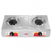 Buy Standard Gas Stove SGS 235s online at Shopcentral Philippines.