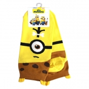 Buy Despicable Caveman  Low - Cut Socks online at Shopcentral Philippines.