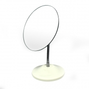 Buy Cascade Round Vanity Mirror online at Shopcentral Philippines.