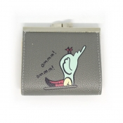 Buy Coin Holder  - Design 11 online at Shopcentral Philippines.