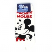 Buy Mickey Mouse Low-Cut Socks Design 8 online at Shopcentral Philippines.