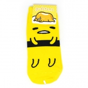 Buy Egg Yolk Themed Low-Cut Socks  online at Shopcentral Philippines.