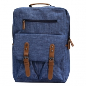 Buy Backpack  Custom Design - Design 10 online at Shopcentral Philippines.