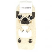 Buy  Puppy Design Low-Cut Socks 2 online at Shopcentral Philippines.