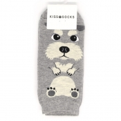 Buy  Puppy Design Low-Cut Socks 3 online at Shopcentral Philippines.