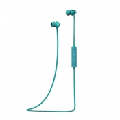 Buy Marsche Wireless Bluetooth Headphone - Arctic Blue online at Shopcentral Philippines.