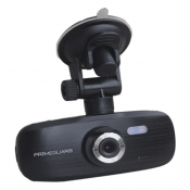 Buy Primeguard G1W Dashcam w/ 16GB Micro SD and Anti Sleep Alarm online at Shopcentral Philippines.