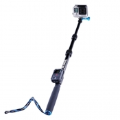 Buy SMATREE Smapole S2 All-Aluminum Alloy Telescopic Pole  online at Shopcentral Philippines.