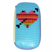Buy Jigsaw Puzzle Pen Bag  - Custom Design 5 online at Shopcentral Philippines.