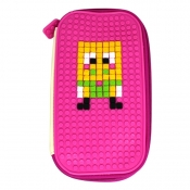Buy Jigsaw Puzzle Pen Bag  - Custom Design 6 online at Shopcentral Philippines.