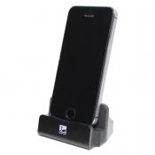 Buy LEWIS Longhorn Apple Charging Dock - Jet Black online at Shopcentral Philippines.