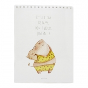 """Buy 11½"""" x 8¼""""  Custom Sketchpad 
