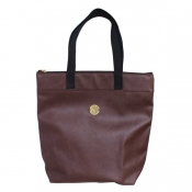 Buy ILLUSTRAZIO Hand Bag II online at Shopcentral Philippines.