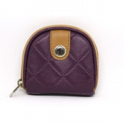 Buy ILLUSTRAZIO Coin Purse II online at Shopcentral Philippines.