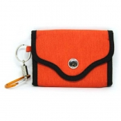 Buy ILLUSTRAZIO Wallet I online at Shopcentral Philippines.