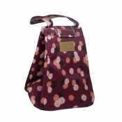 Buy Insulated Lunch Bag Design 5 online at Shopcentral Philippines.