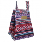 Buy Insulated Lunch Bag Design 7 online at Shopcentral Philippines.