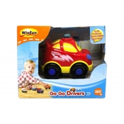 Buy WinFun Go GO Drivers 1158 online at Shopcentral Philippines.