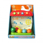 Buy WinFun Count 'n Play Fun Barn online at Shopcentral Philippines.