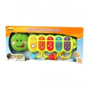 Buy WinFun Light-Up Musical Caterpillar online at Shopcentral Philippines.