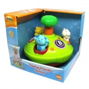 Buy WinFun Treetop Friends Spinner online at Shopcentral Philippines.