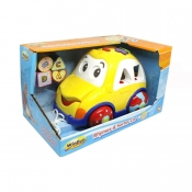 Buy WinFun Rhymes & Sorter Car online at Shopcentral Philippines.