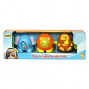 Buy WinFun Play 'n Giggle Jungle Pals online at Shopcentral Philippines.