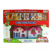 Buy Funny House Play Set online at Shopcentral Philippines.