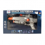 Buy FUN Toys Space Defender Space Gun online at Shopcentral Philippines.
