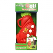 Buy FAR & NEAR Sport Super Golf Set online at Shopcentral Philippines.