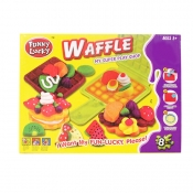 Buy My Superplay Waffle Shop online at Shopcentral Philippines.