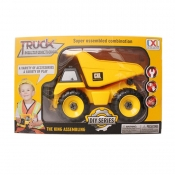 Buy Multifunctional TRUCK online at Shopcentral Philippines.