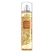 Buy Bath & Body Works WARM VANILLA SUGAR Fragrance Mist 8 fl oz / 236 mL online at Shopcentral Philippines.