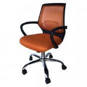 Buy Office Low Back Chair C3026 online at Shopcentral Philippines.