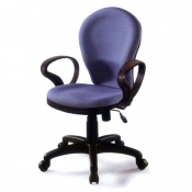 Buy Office Mid Back Chair OR188 online at Shopcentral Philippines.